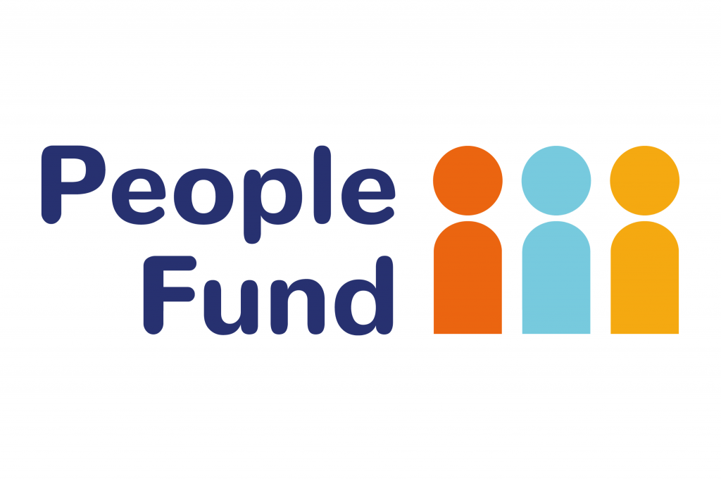 Our People Fund winners